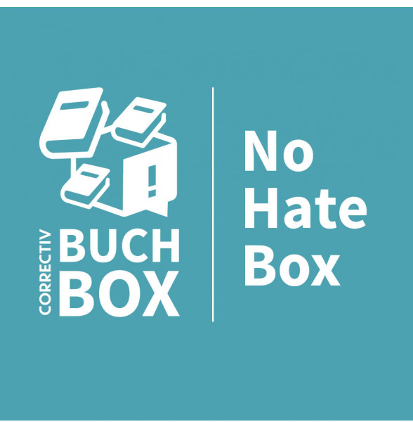 No-Hate-Box
